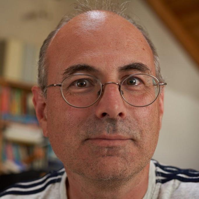 Ernst Pisch