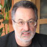 Luis Strasser