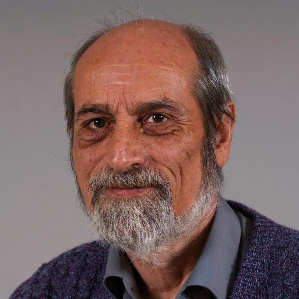 Robert Pisch