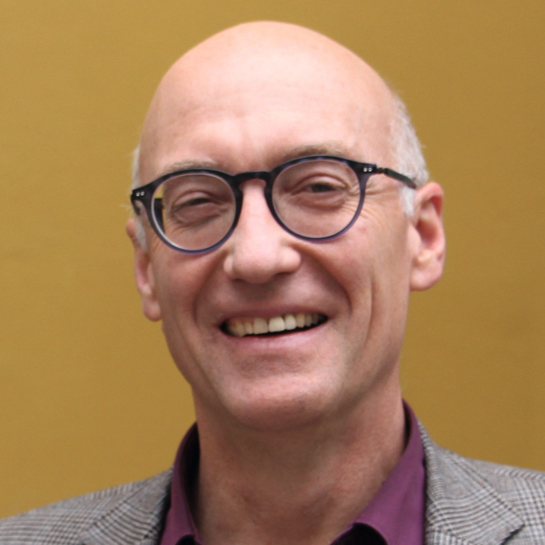 Hannes Gstir