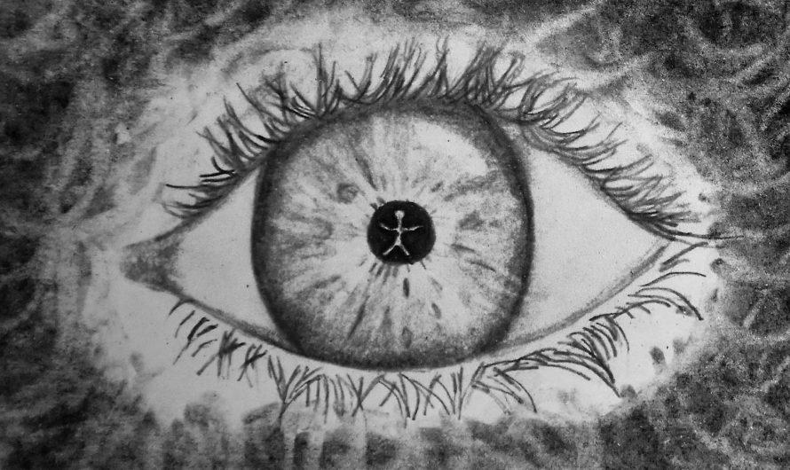 """Ein Blick aus dem """"Fenster"""" eröffnet interessante PERSPEKTIVEN zu CORONA"""