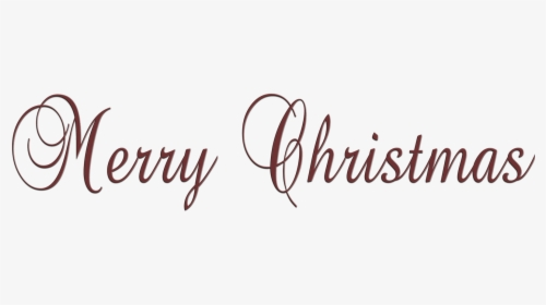 Ein Weihnachtsgruß …