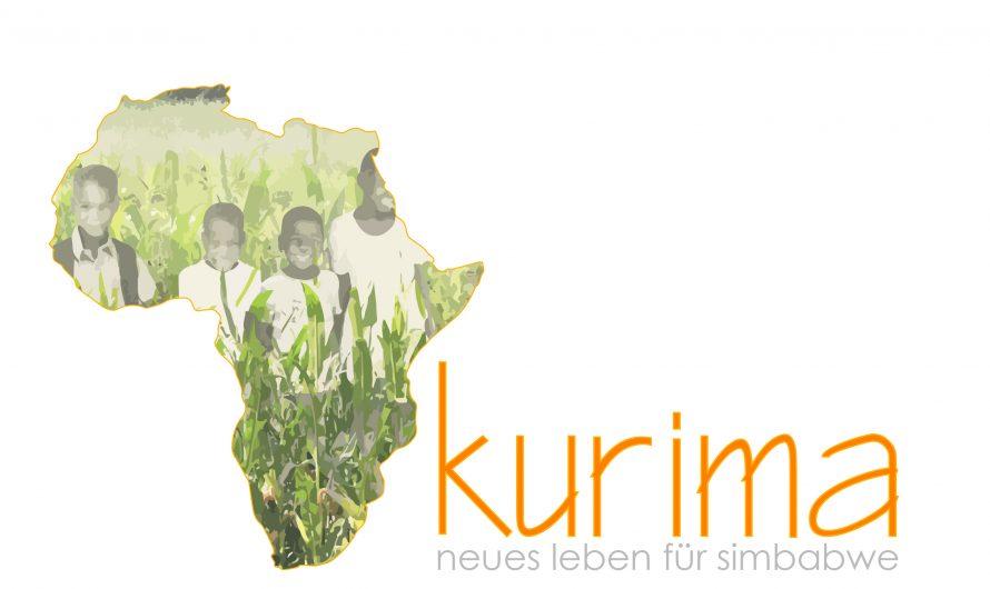 KURIMA – NEUES LEBEN für SIMBABWE