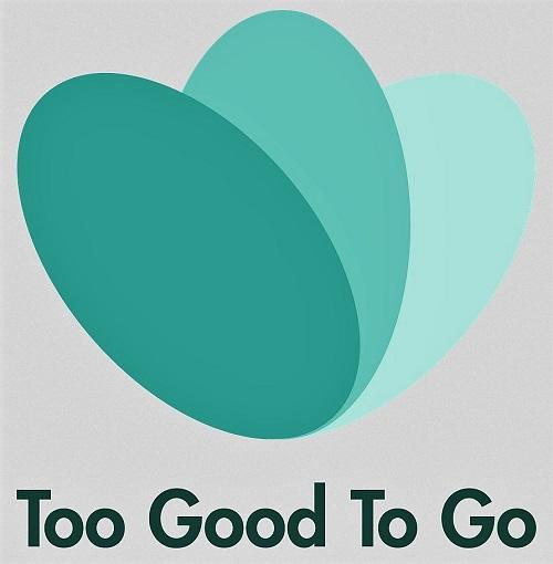 To Good To Go (TGTG) – ein faszinierendes Konzept zur Reduktion der weit verbreiteten Lebensmittelverschwendung